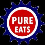 Pure eats